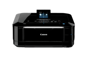 ij.start.canon - wireless printer setup
